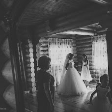 Wedding photographer Aleksandr Yakovlev (Aleksandr47). Photo of 25.09.2013