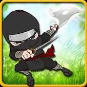 Ninja Treasure - Match 3