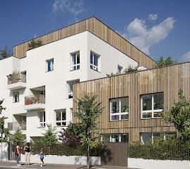 Appartement Acheres (78260)
