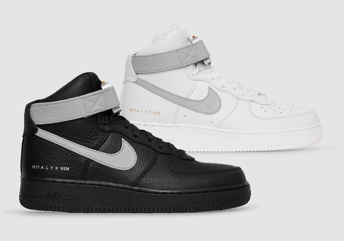 đôi giày đắt nhất việt nam