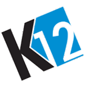 K12 Parent Portal