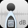 coocent.app.tools.soundmeter.noisedetector