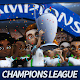 Fútbol Champions League (Champions Fútbol) (game)