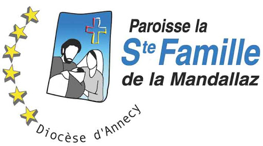 photo de La Sainte Famille de la Mandallaz