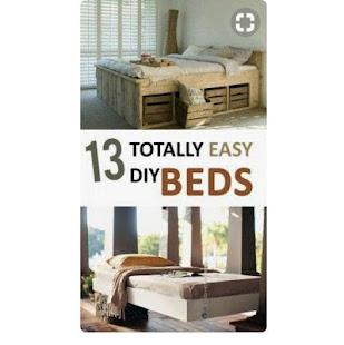 Idee mobili camera da letto fai da te - App su Google Play