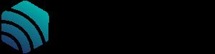excellant-logo-RGB.png