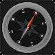Compass Super (app)