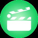 Video Studio icon