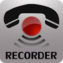 Automatic Call Recorder prank