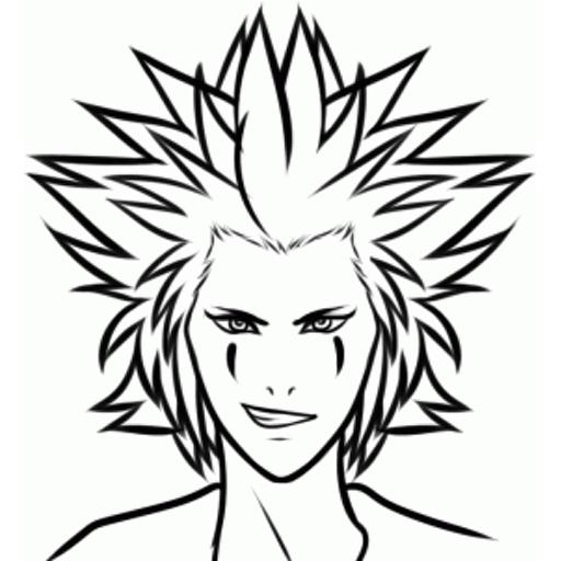 玩免費遊戲APP|下載How To Draw Kingdom He Arts 3 app不用錢|硬是要APP