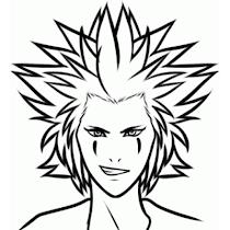 How To Draw Kingdom He Arts 3 - screenshot thumbnail 02