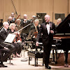 Memorable nights: the TSO's tribute Glenn Gould