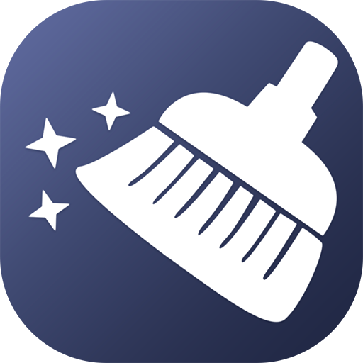 Powerful Booster - Phone Junk Cleaner & Antivirus file APK for Gaming PC/PS3/PS4 Smart TV