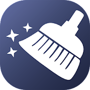 App Powerful Booster - Phone Junk Cleaner & Antivirus APK for Windows Phone