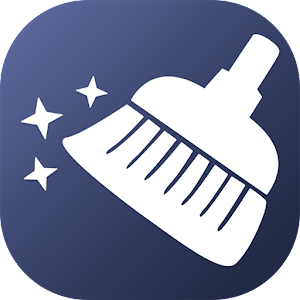 Powerful Booster - Junk Cleaner & Antivirus for PC