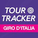 Tour Tracker Giro d'Italia icon