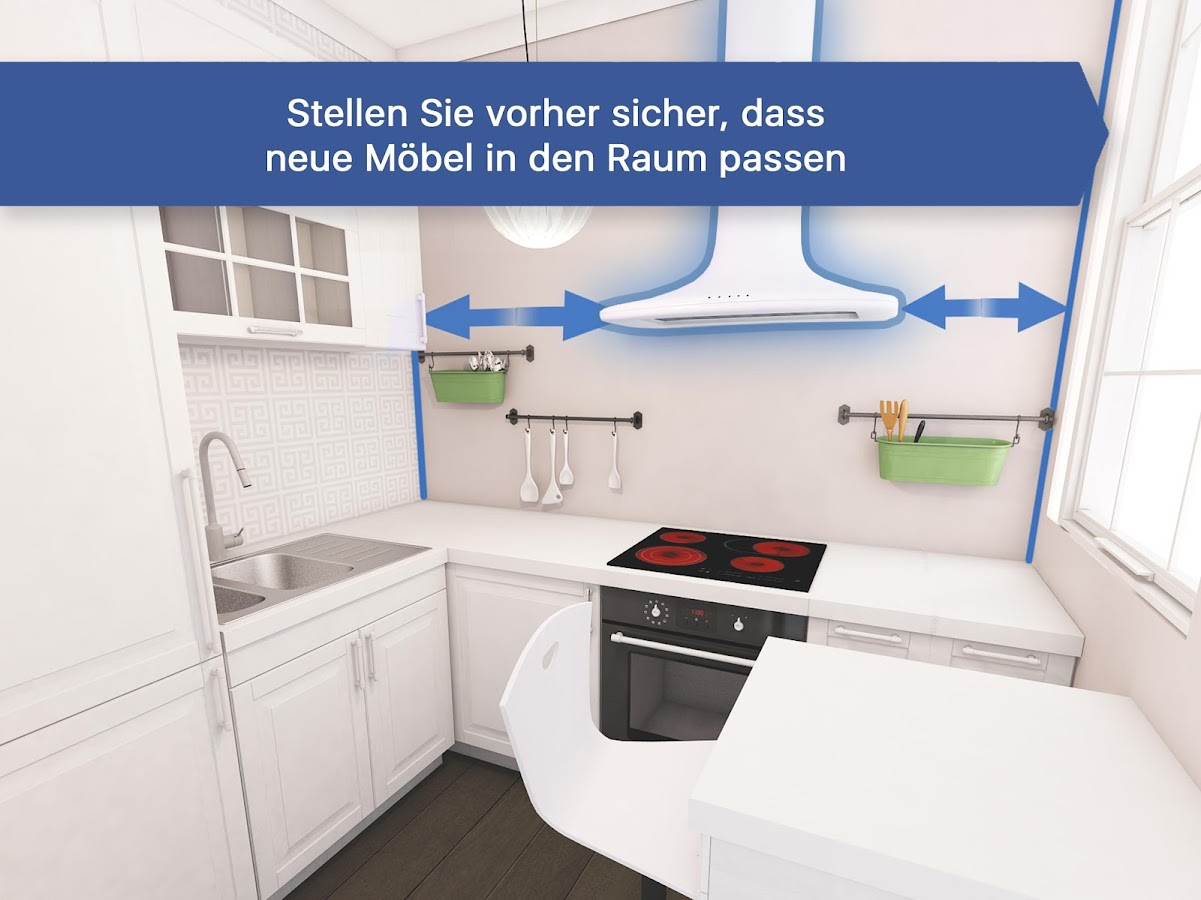Beste Ikea 3d Küchenplaner Ipad App Ideen - Ideen Für Die Küche ...
