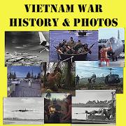 Vietnam War History & Photos