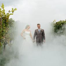 Wedding photographer Carmen und kai Kutzki (linsenscheu). Photo of 13.11.2015