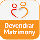 Download Devendrar Matrimony - The no.1 choice of Devendrar For PC Windows and Mac