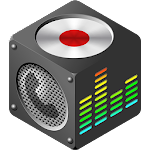 Download ECHOVOX System 3 Latest version apk | androidappsapk co