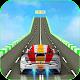 GT Racing 2 Legends: Stunt Cars Rush Download on Windows