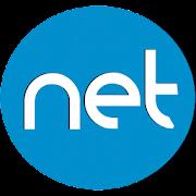 NetComet