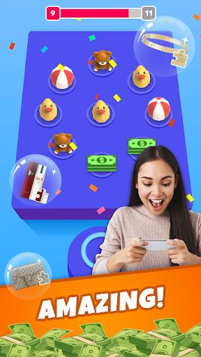 Lucky Toss 3D - Toss & Win Big apklade screenshots 2