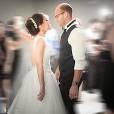 Wedding photographer Mateus Lopes (lopes). Photo of 21.08.2014