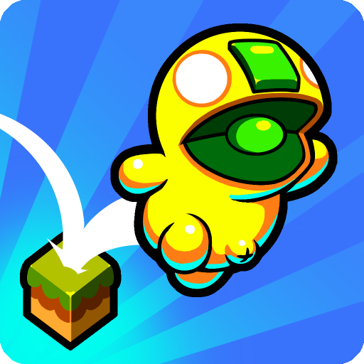 Leap Day APK Cracked Download