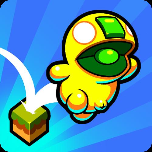 Leap Day(Mod Money) 1.116.2mod