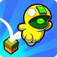 Leap Day icon