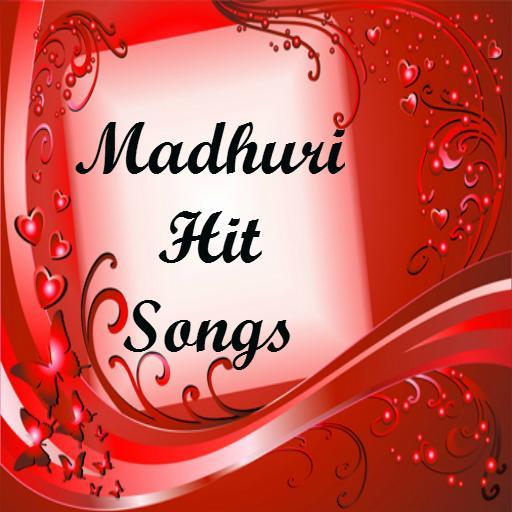 Madhuri Hit Songs