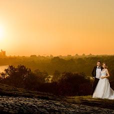 Wedding photographer Nenad Ivic (civi). Photo of 26.02.2019