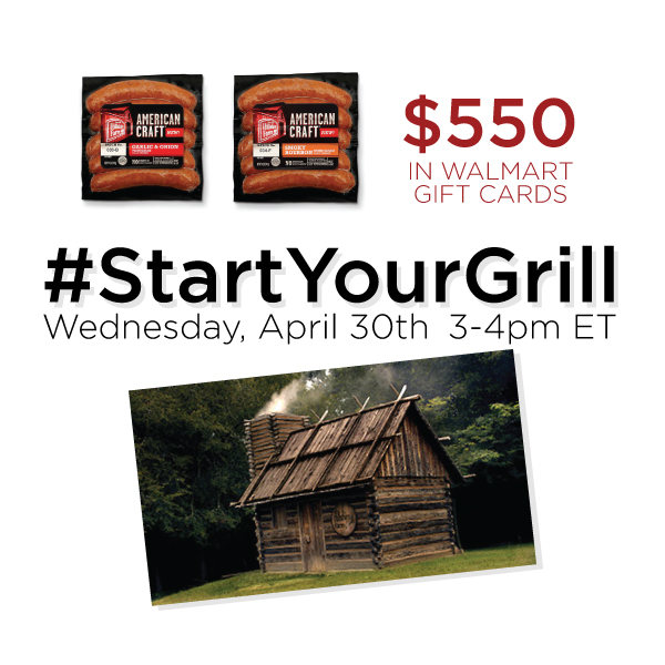 #StartYourGrill-Twitter-Party-4-30-3-pm-ET.jpg