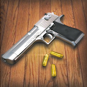 Merge Gun: Free Elite Shooting Games icon