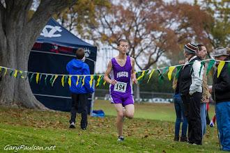 Photo: Varsity Boys 4A Eastern Washington Regional Cross Country Championship  Prints: http://photos.garypaulson.net/p416818298/e4926554e