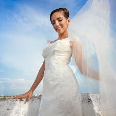 Wedding photographer Jorge Sulbaran (jsulbaranfoto). Photo of 02.09.2018
