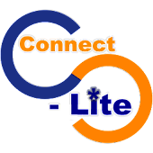 Connect Survey Lite