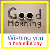 Download Good Morning Wish Quotes APK to PC