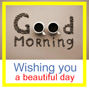 Good Morning Wish Quotes for PC and MAC