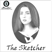 Sketcher - Novel Pics Creator