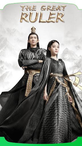 iQIYI u2013 Movies, Dramas & Shows 2.2.0 6