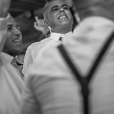 Wedding photographer Jose Miguel (jose). Photo of 06.10.2018