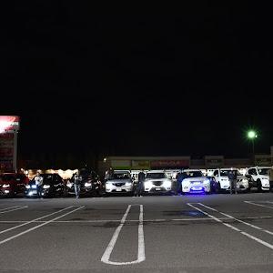 """エクストレイル  モード・プレミア""""オーテック30thアニバーサリー5人乗り 4WD 2017 のカスタム事例画像 uchiさんの2018年10月28日07:46の投稿"""
