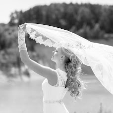Wedding photographer Svetlana Shumskaya (Shumskaya). Photo of 25.09.2015