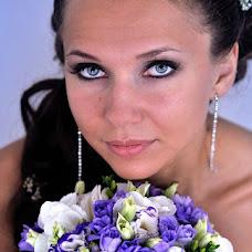 Wedding photographer Sergey Neplyuev (Grey76). Photo of 12.11.2013