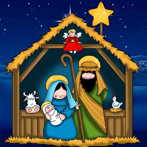Novena de Navidad al Niño Dios