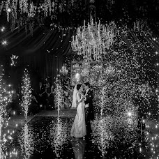Wedding photographer Alejandro Rivera (alejandrorivera). Photo of 13.07.2017
