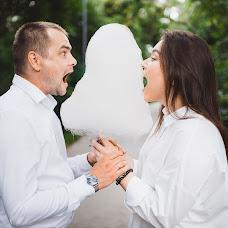 Wedding photographer Oleg Korovyakov (SuperOleg1). Photo of 18.07.2017